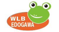 WLB EDOGAWA